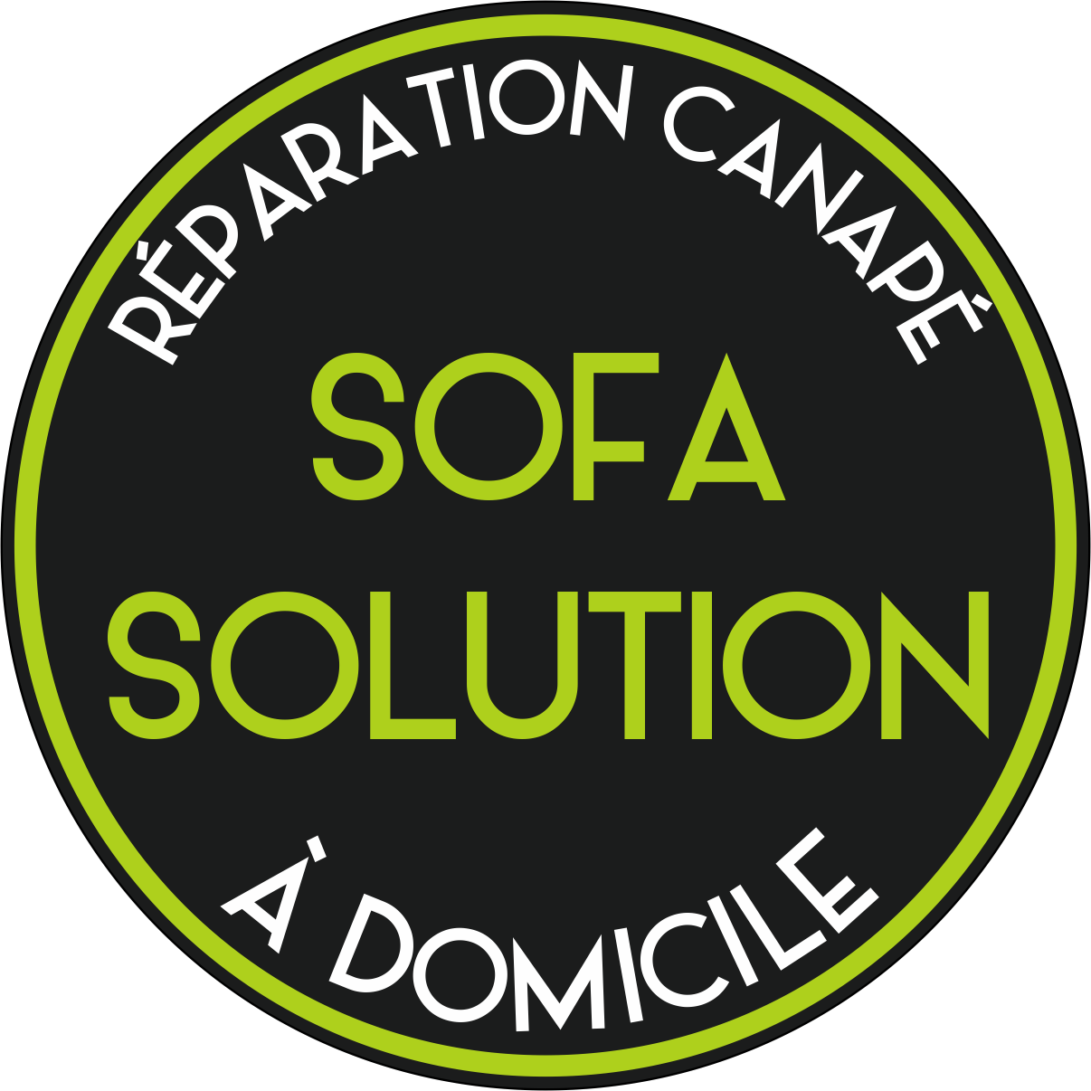 sofasolution